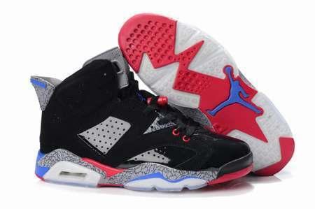 nouveaux styles ca95c a4a86 basket jordan fille blanche,basket usa jordan xx8,scarpe ...