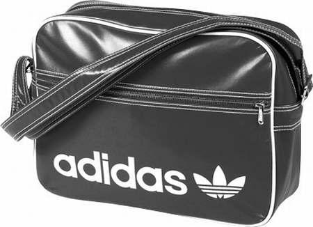 venta barata del reino unido amplia selección Cantidad limitada bolso adidas cafe,bolsos adidas hombre ecuador,bolsos de ...