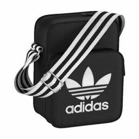 1e4125d94 bolso adidas judo,bolsos carteras puma nike adidas