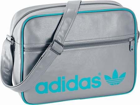bolsos antiguos tb adidas ripley bolsos adidas per lin adidas bolso 04qzx b1d9482b2b8ca