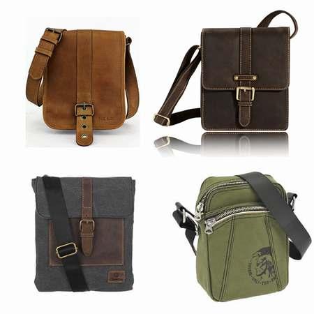 c5b4f9f6f bolso mujer vueling,bolso de mujer traduccion ingles,bolsos mujer modernos, bolsos baratos