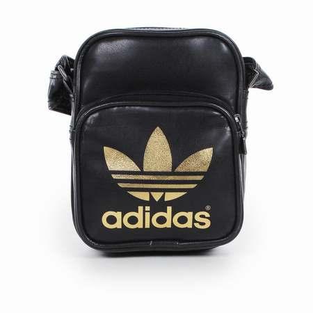 talla 40 e5c21 2c267 bolsos adidas hombre zalando,bolso adidas seleccion ...