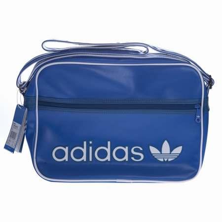 6f47097be919c bolsos adidas mercadolibre argentina