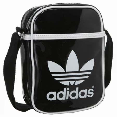 05a862758 bolsos adidas mercadolibre colombia,bolso adidas estudiantes,bolsos adidas  mujer deportivos