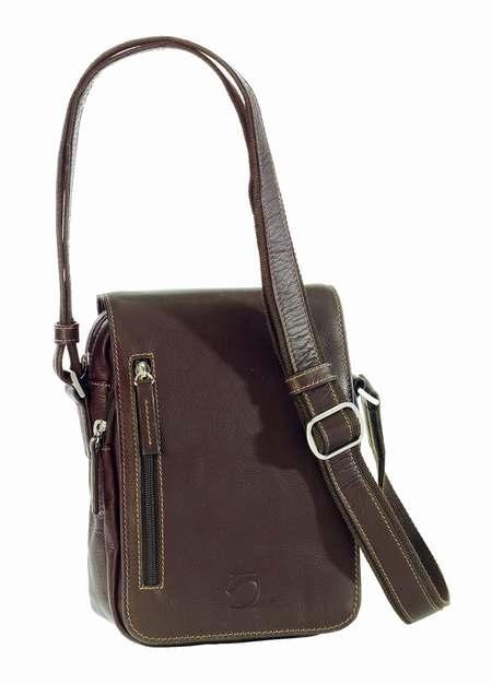 1f0af7063 bolsos baratos mujer,bolsos para hombre costa rica,bolso gucci mujer precio, bolsos