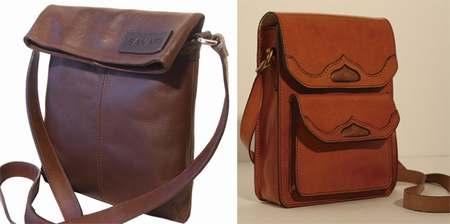 3e1c69ca6 portatiles bolsos baratos ubrique pequenos bolsos para mujer bolsos P07rATqP