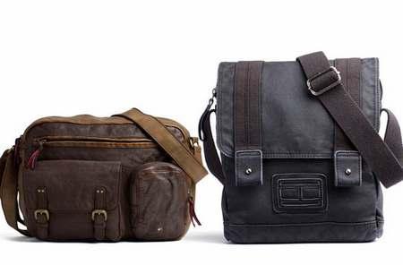 ece170be3 bolsos baratos ubrique,bolsos mujer pequenos,bolsos para portatiles hombre
