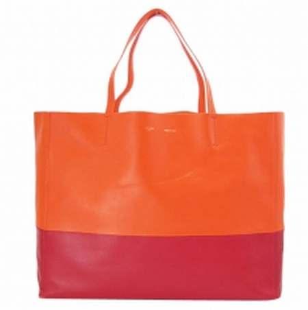 47f332d24 bolsos celine tienda online,replica bolso celine trapeze,tamanos bolsos  celine