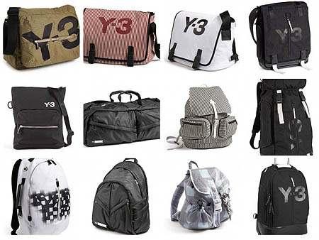 53883e798 bolsos diesel mujer 2013,bolsos cuero hombre santiago,bolsos hombre mario  hernandez,bolsos mujer carolina herrera