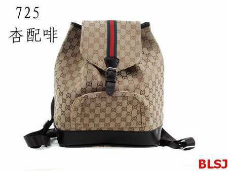 código promocional 42c5a b81fd bolsos gucci hombre imitacion,bolsos gucci bamboo,bolsos ...
