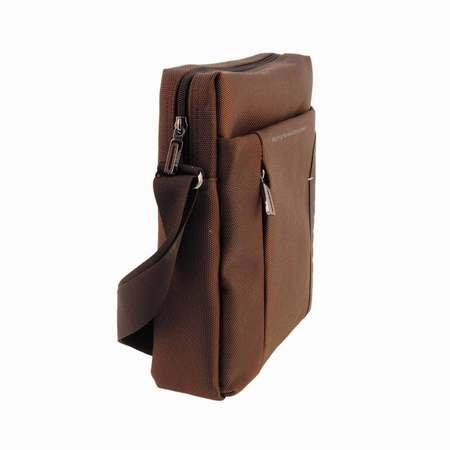 d1abf5eb4 bolsos mujer mercadolibre,bolsos balenciaga baratos,bolsos hombre cuero  argentina,bolsos para mujer mario hernandez