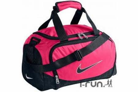 De Turquesa Mercadolibre Mujer Bolsos bolso Nike bolso 1qw6X5g8 3eebd2f802d3c