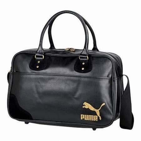 b3446a72b Mochilas Bolsos bolsos Puma Carteras Mercadolibre Y xT4qX