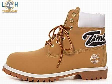 Blanco Encantada de conocerte índice  botas timberland louis vuitton,venta de zapatillas timberland en lima,botas  timberland mujer mexico