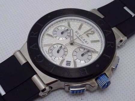 56bf8652df0 imitaciones relojes bulgari mujer