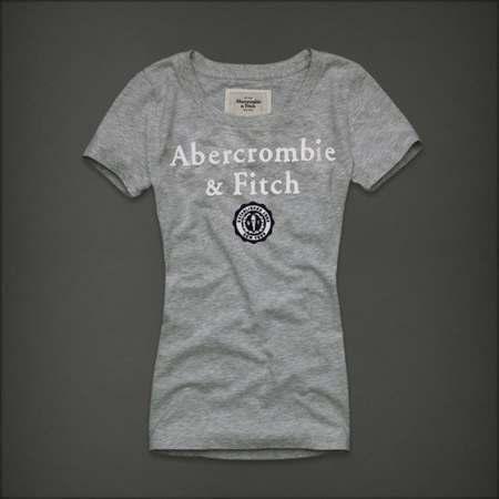 camisas abercrombie peru f5ff93d6ff0f1
