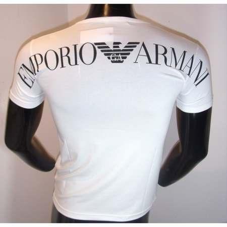 fe38de519df camisas armani falsas