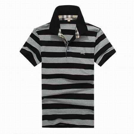 camisas Camisas Polo China camisas Baratas Mercadolibre camisas Burberry  Hombre UIwIgqB 8c2bf7709cd5b