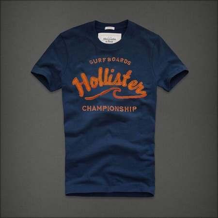 35bc7bf0ec camisas hollister em natal