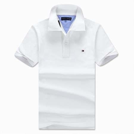 78c2263b5bd camisas tommy hilfiger goiania