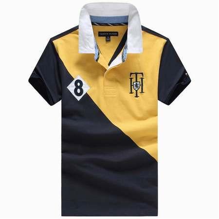 camisas tommy hilfiger usa d0a117d3e0c0c