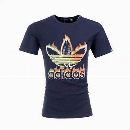 camiseta adidas celtics a3b54edb0d8e5