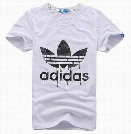 camiseta adidas mf 3s essentials – masculina 658de3d35187b