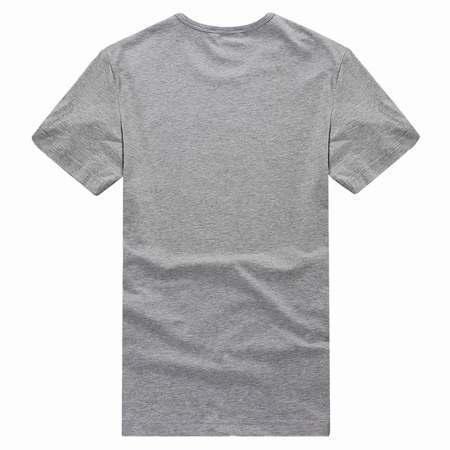 fe887b5defaa1 camiseta armani exchange relogio