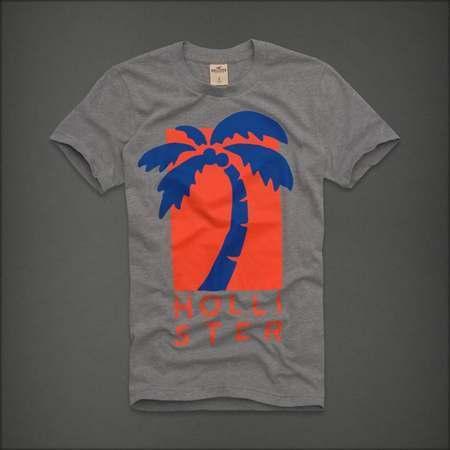 124d2e9be40ff camiseta da hollister infantil