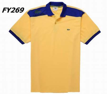 camiseta lacoste miami,camisetas lacoste logo grande,camisetas marca lacoste  originales 411e9d4c30