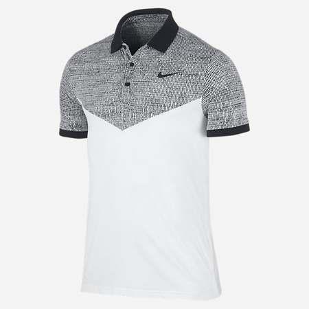 camiseta nike 90s haus swoosh – masculina 488d15c287751