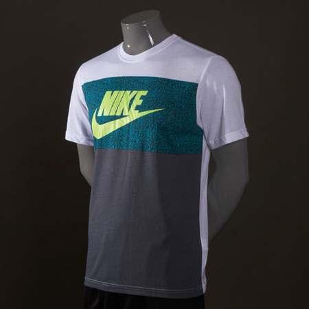 camiseta nike classic iv 8901b2eaad6ae
