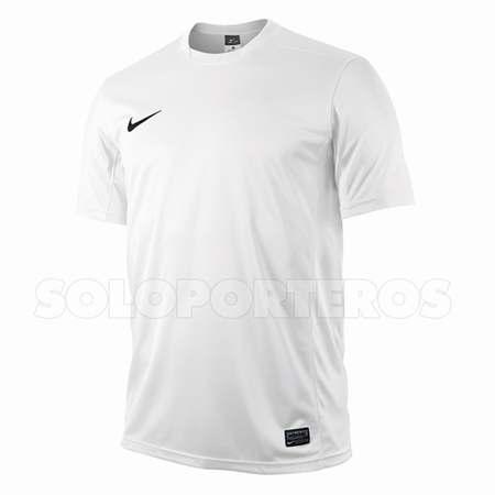 7ed90e5053cc2 camiseta nike real madrid