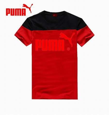 2b52bef367d65 camiseta puma independiente amarilla,camiseta puma ferrari centauro,camiseta  olimpia puma clasipar
