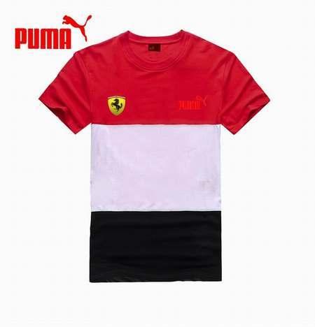 camiseta puma uruguay brasil 2014 8f754a056d70f