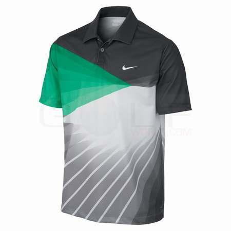 camiseta regata nike league 7447fb4c570fc
