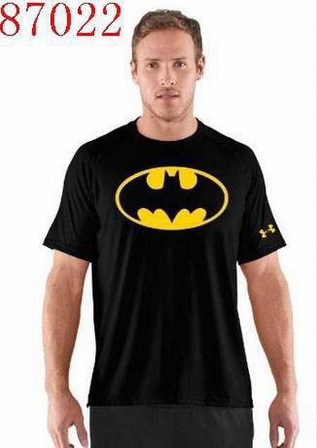 4506fce72bb15 camiseta under armour raid