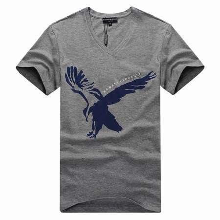 8eb6cb2981c camisetas armani exchange medellin