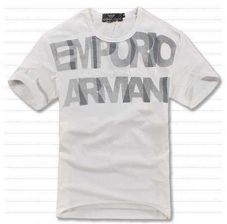camisetas armani medellin,camisas da armani exchange,camisas armani y sus  precios,camiseta armani amarela a4b0d25d774