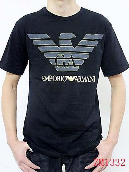 camisetas armani polo e022159461875
