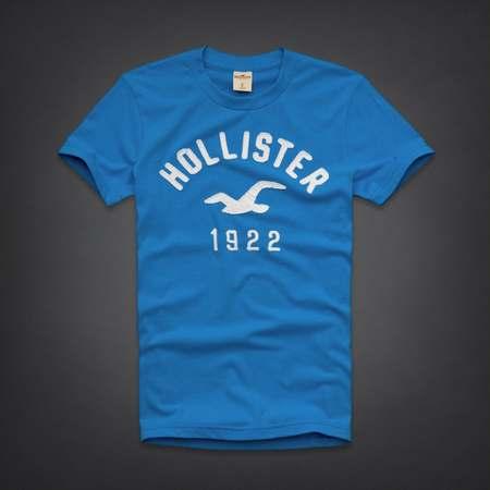 camisetas da hollister infantil 38b8de7b9e214
