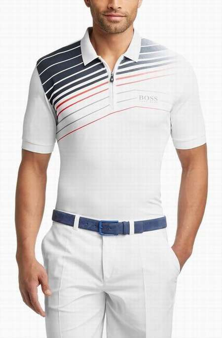 be48fb510a70 camisetas de hugo boss