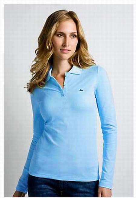 camisetas femininas lacoste preco,playeras lacoste df,camisetas ... a370e5ee64
