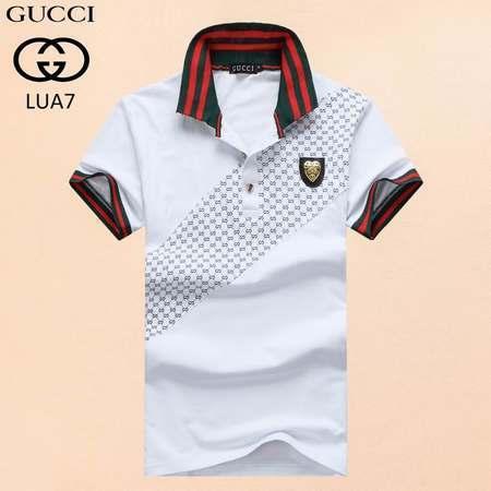 d5238fee57265 camisetas gucci mercadolibre colombia