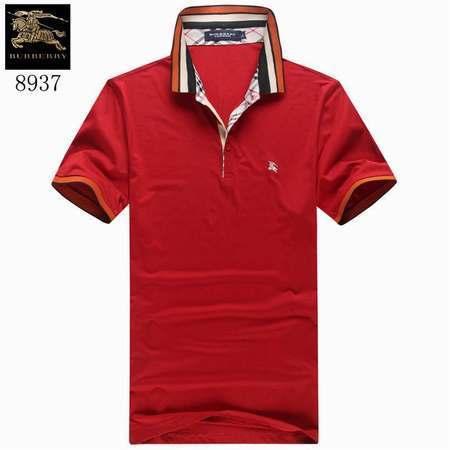 815d57dfdfb0b camisetas hugo boss mundial