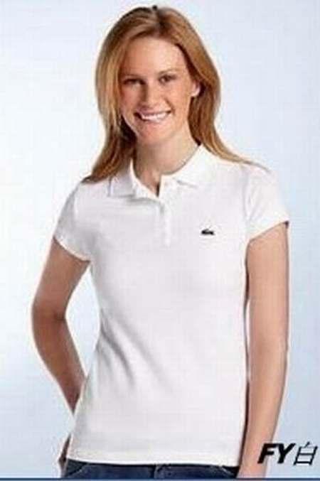 fd06bfc00fa57 camisetas lacoste ecuador,camiseta tirantes lacoste