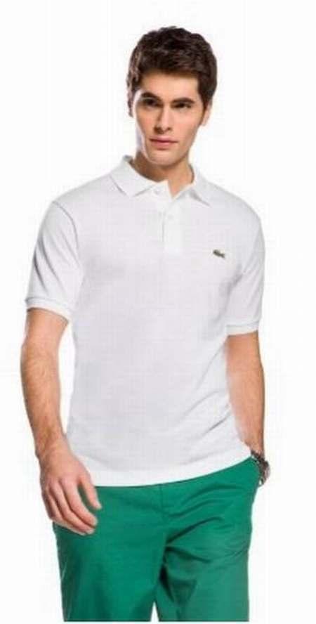 47b3a3d4a2e40 camisetas lacoste milanuncios,venta camisetas lacoste,camisas polo lacoste  baratas,camiseta lacoste tee shirt