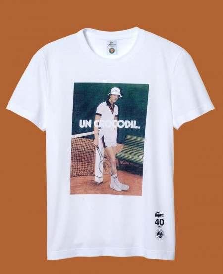 a8ed6c08bc42f camisetas lacoste ninos,camiseta lacoste estampada,camisetas lacoste tipo  polo,camisetas lacoste barranquilla