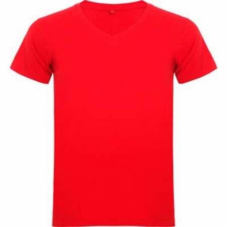 camisas Baratas Nfl camisetas Mujer Calvin Thai Klein Camisetas wqUvXpq dd9411a218b