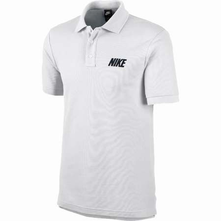 a8c0a1c6df camisetas nike athletic